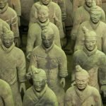 exercito-terracota-xian-china