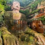 buda-gigante-leshan-china