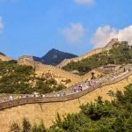 grande-muralha-china-badaling