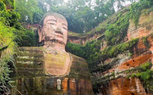 roteiro-de-viagem-china-leshan-buda-gigante