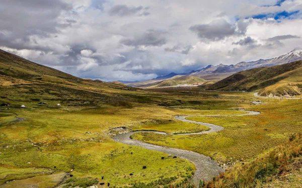roteiro-de-viagem-china-planalto-tibetano