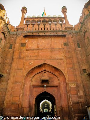 lahore_gate_red_fort_delhi