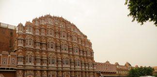 Visitar Jaipur