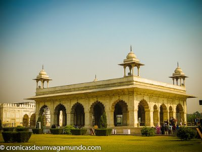 diwan_i_khas_red_fort_delhi