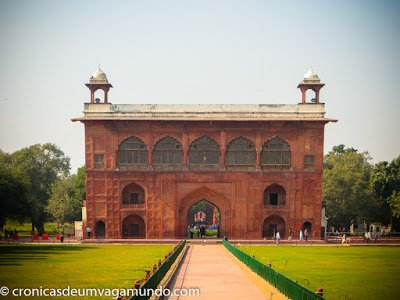 naubat_khana_red_fort_delhi