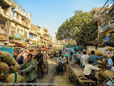 khari_baoli_old_delhi