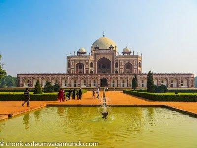 humayun_tomb_delhi