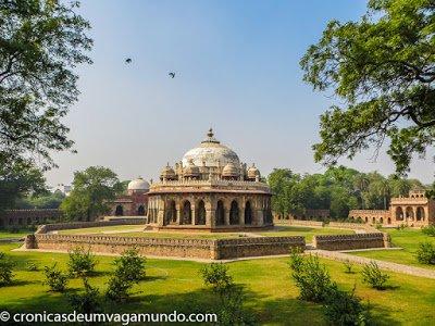 Mohammed_shah_tomb_lodi_gardens_delhi