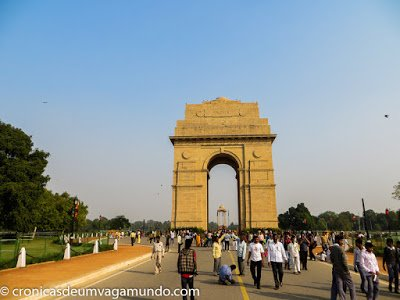 gate_of_india_delhi