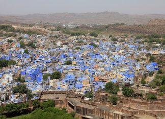 visitar jodhpur