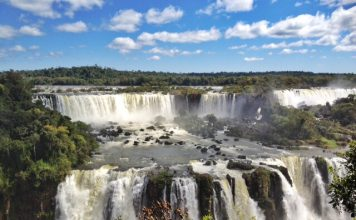 cataratas-do-iguacu