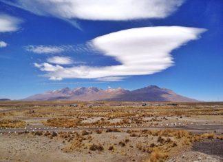 altiplano-peru