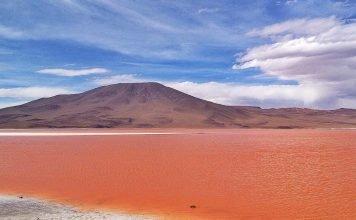 laguna-colorada-bolivia