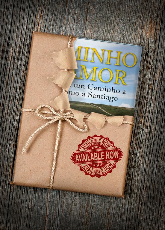 livro_caminho_do_amor_encomendar_livro