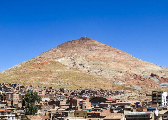 cerro-rico-potosi-bolivia