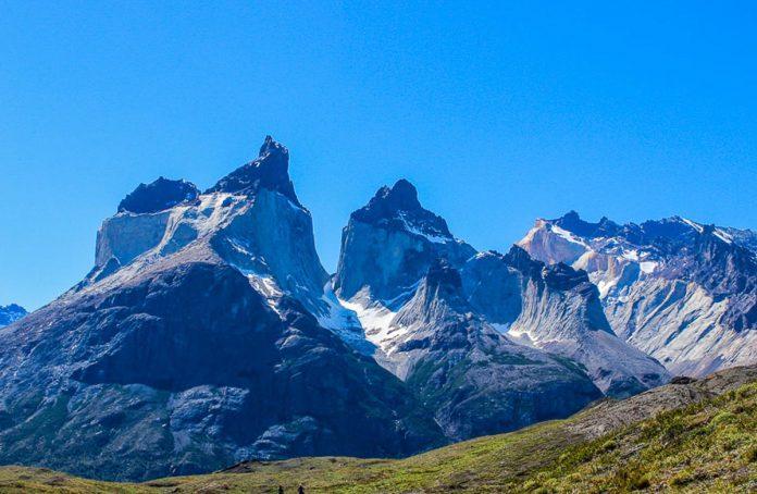 torres-del-paine-argentina