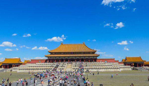 cidade-proibida-pequim-china