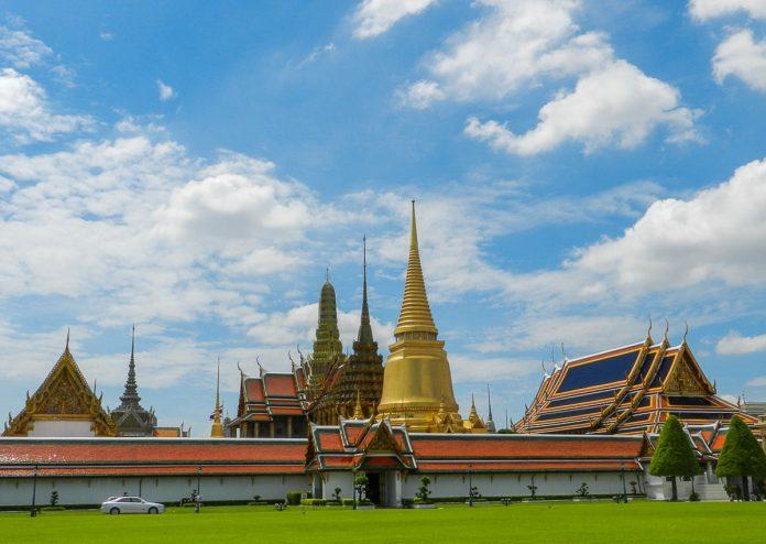 grande-palacio-real-de-bangkok-tailandia
