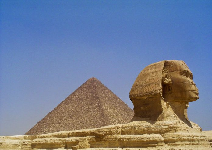 piramides-de-gize-egito