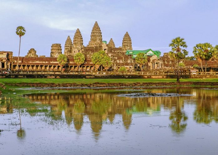 templo-de-angkor-wat-camboja