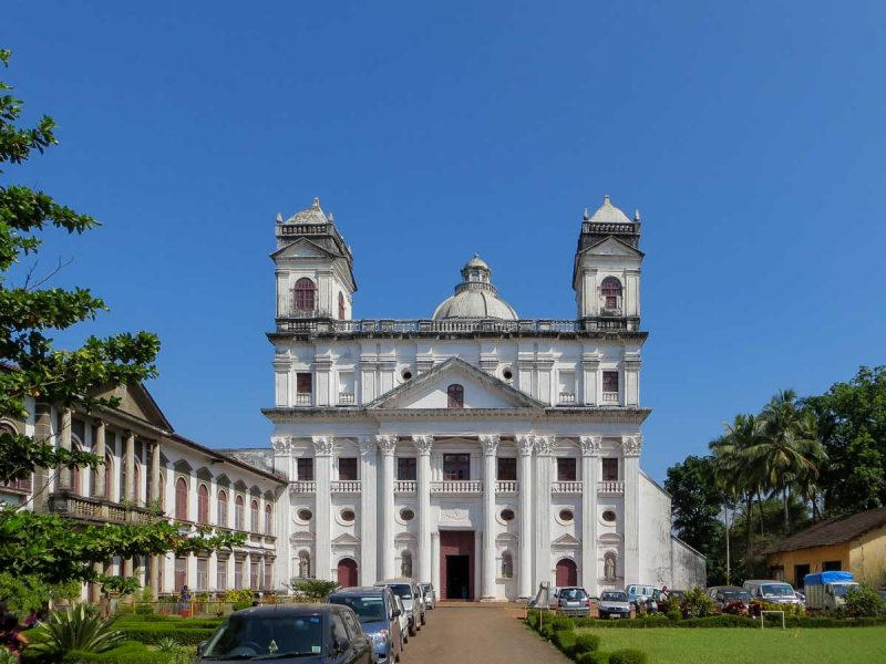 goa-igreja-divina-providencia-convento-sao-caetano