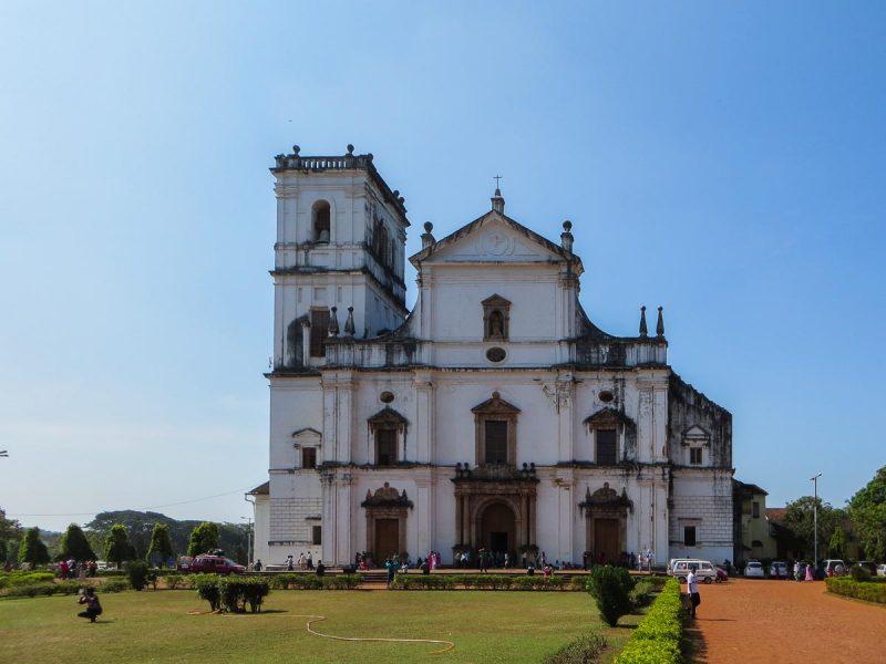 goa-se-catedral