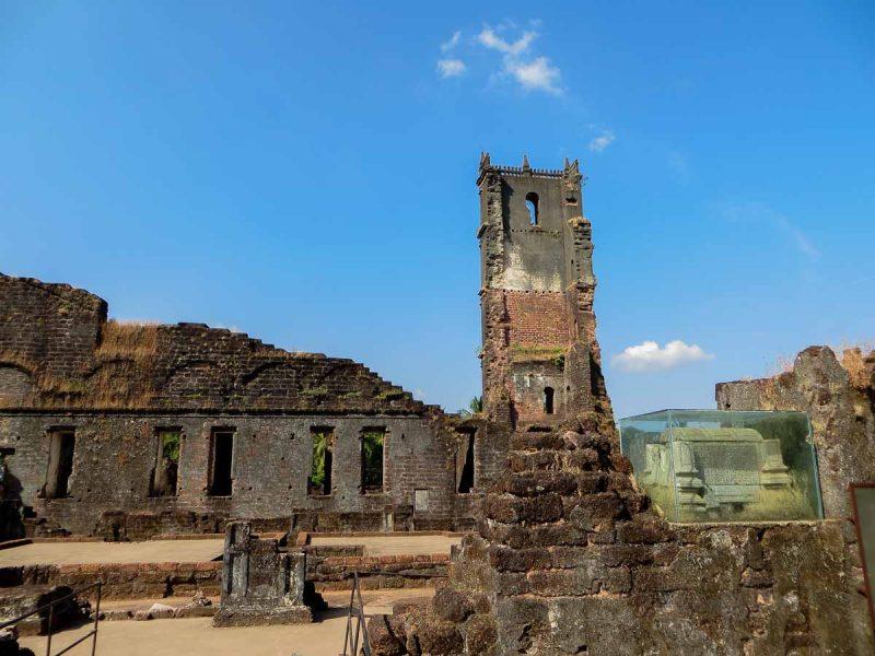 goa-ruinas-santo-agostinho