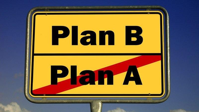 como-planear-viagem-plano-flexivel