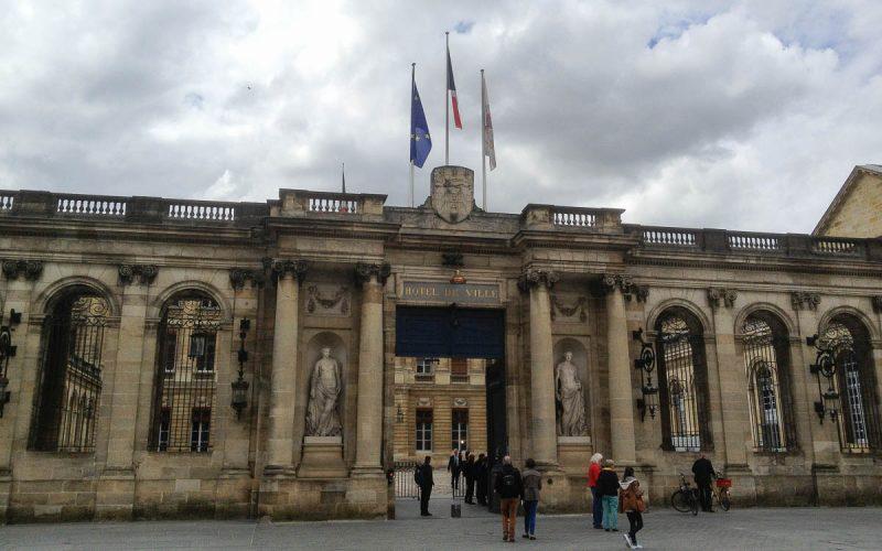 bordeus-palais-de-rohan-hôtel-de-ville