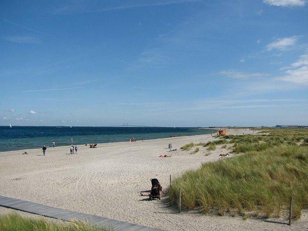 copenhaga-praia-strandvej