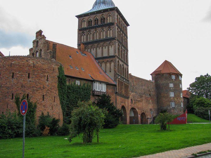 lubeck-castelo-mosteiro