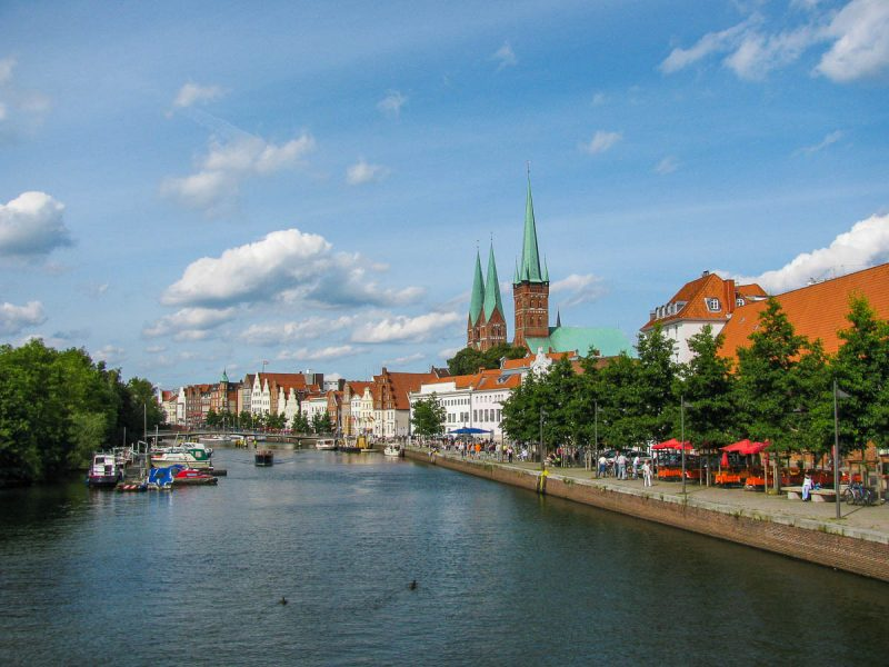 lubeck-trave-river-boardwalk