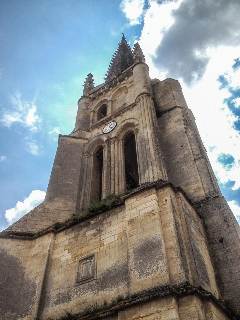 saint-emilion-clocher