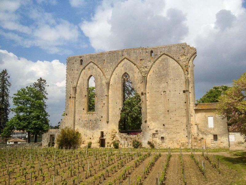 saint-emilion-grande-muraille