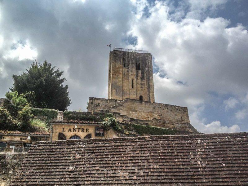saint-emilion-tour-du-roy