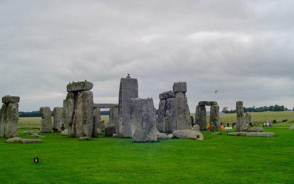 stonehenge-neolitico