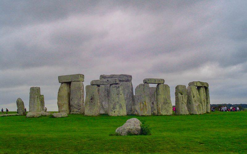 stonehenge-inglaterra