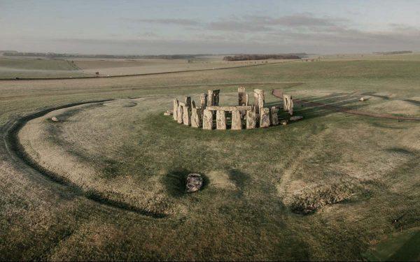 stonehenge-inglaterra-amesbury