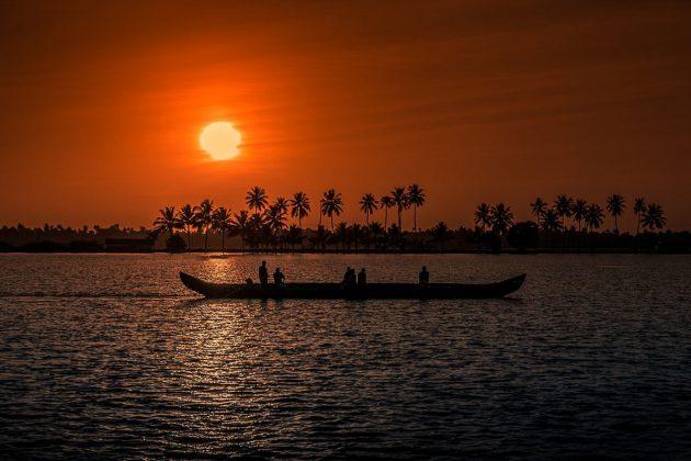 visitar india - guia e roteiro viagem