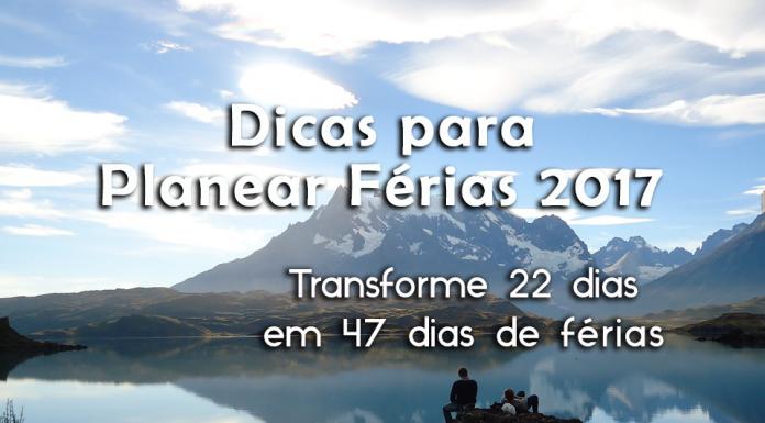 ferias-2017