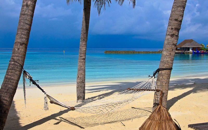 ferias-2019-praias