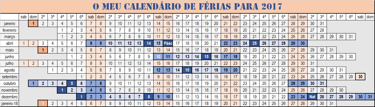 calendario-ferias-2017