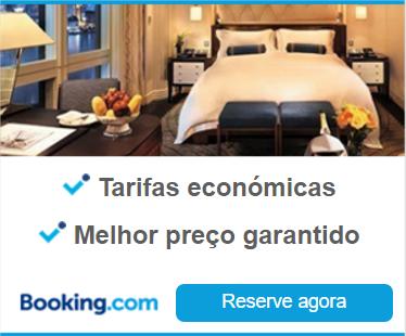 Reservar Alojamento Melhor Preço