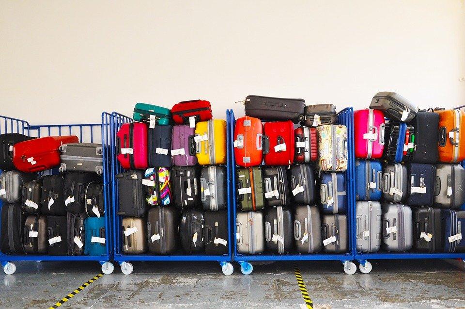 bagagem-porao
