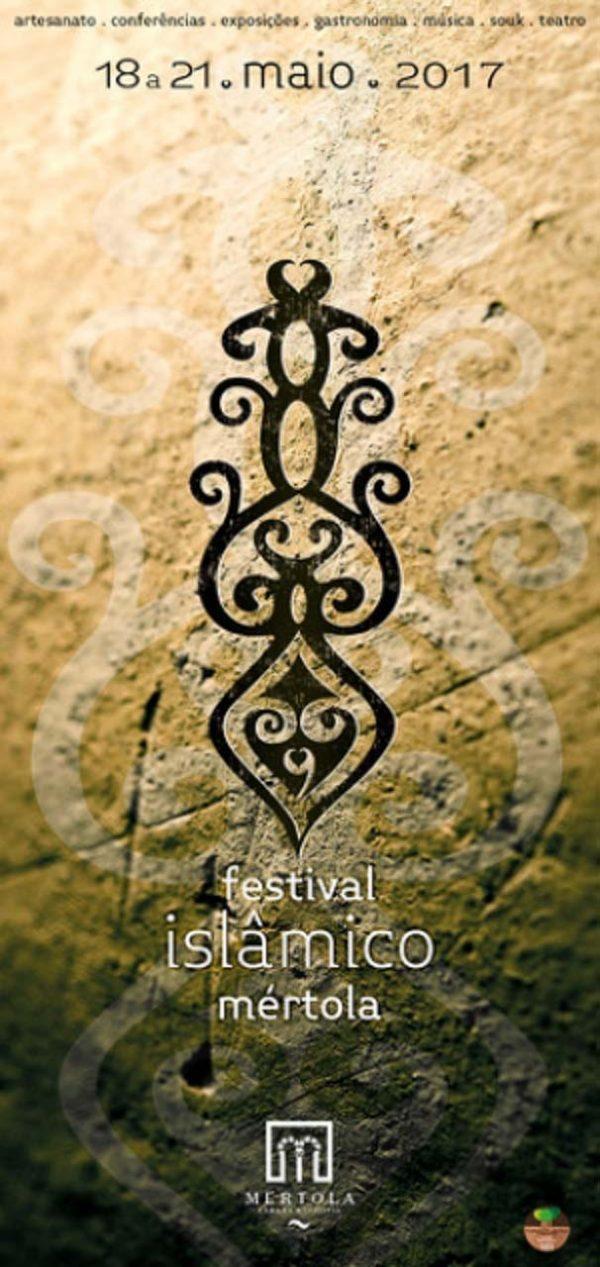 festival-islamico-de-mertola