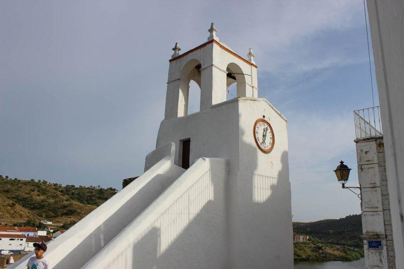 mertola-torre-do-relogio