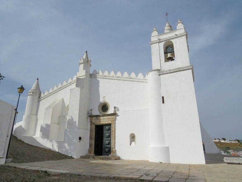 mertola-igreja-matriz-mesquita