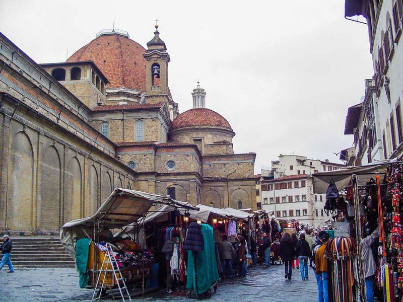 florença-mercado-de-san-lorenzo