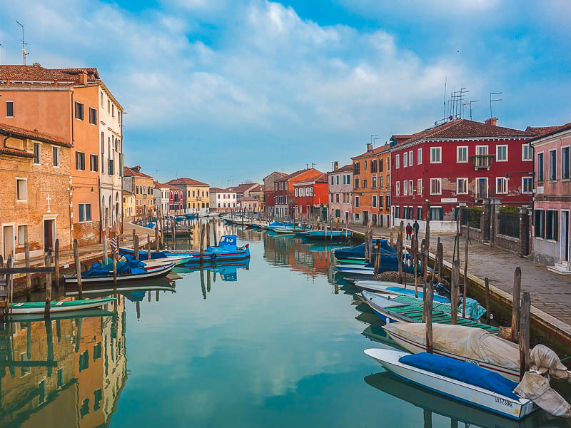 visitar-veneza-murano