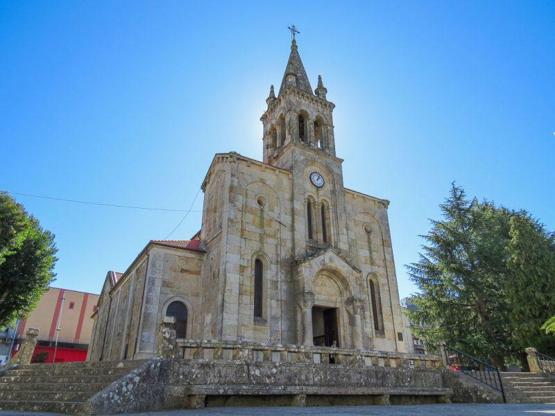 lalin-igrexa-santa-maria-das-dores